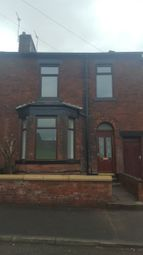 Thumbnail 4 bed terraced house to rent in Turner Lane, Ashton-Under-Lyne