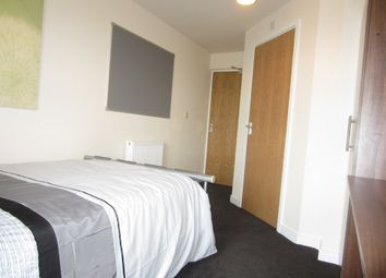 Thumbnail Room to rent in Cross Lane, Primrose Hill, Huddersfield