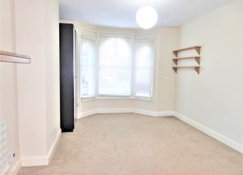 Thumbnail Studio to rent in Granville Road, St.Albans
