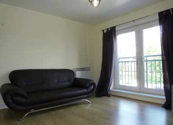 Thumbnail 2 bed flat for sale in Queens Retail Park, Queen Street, Preston