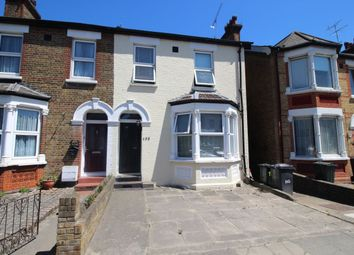 Thumbnail 3 bed terraced house for sale in Priory Road, Dartford