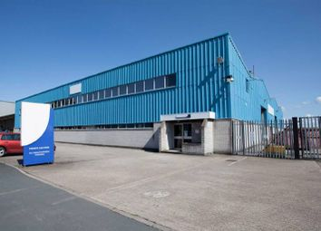Thumbnail Industrial to let in Cribbs Causeway Retail Park, Lysander Road, Patchway, Bristol