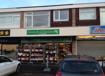 Thumbnail Retail premises to let in 124, Trimdon Avenue, Acklam, Middlesbrough, Teesside