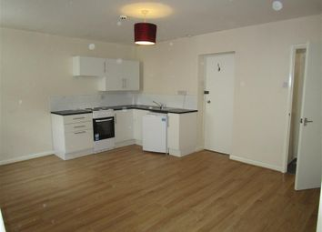Thumbnail Terraced house to rent in Church Street, Whitehaven, Cumbria