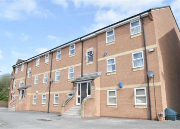 Thumbnail 2 bedroom flat to rent in Waterview Park, Leigh, Lancashire