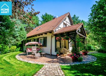 Thumbnail 6 bed villa for sale in Borsk, Poland