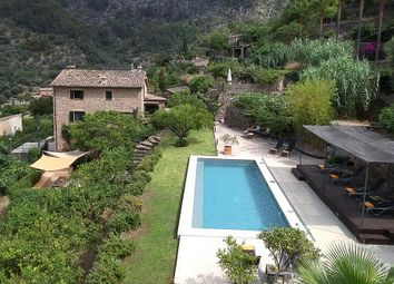 Thumbnail 6 bed finca for sale in Cami De Cas Curial Sn, Majorca, Balearic Islands, Spain