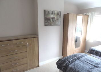 Thumbnail Room to rent in Thuree Road, Bearwood, Smethwick