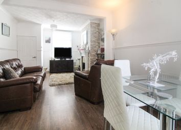 Thumbnail 2 bed terraced house for sale in Farnworth Street, St. Helens