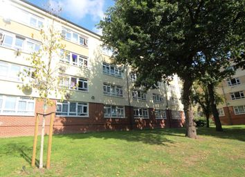 Thumbnail 1 bed flat for sale in Holly Park Estate, Stroud Green, London