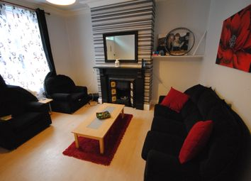 3 bed terraced house to rent in 12 Welton Grove, Hyde Park, Leeds, Hyde Park LS6