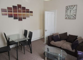 Thumbnail 5 bedroom shared accommodation to rent in Bayswater Road, North Road West, Plymouth