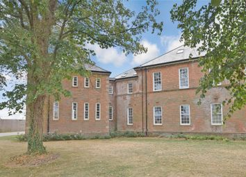 Graylingwell Park, Chichester, West Sussex PO19