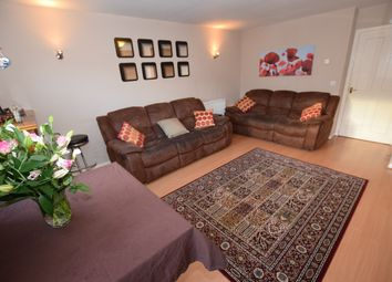 Thumbnail 3 bedroom terraced house for sale in Frobisher Gardens, Westerham Road, London