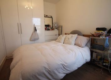 3 bed semi-detached house to rent in Chiltern View Road, Uxbridge UB8