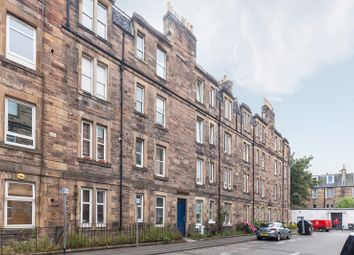 Thumbnail 1 bed flat for sale in Millar Place, Morningside, Edinburgh