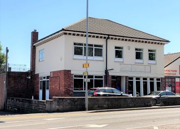 Thumbnail Office to let in Gladstone House, 505B Etruria Road, Basford, Stoke-On-Trent, Staffordshire