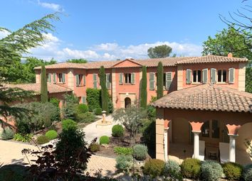 Thumbnail 5 bed villa for sale in Tourrettes, Var Countryside (Fayence, Lorgues, Cotignac), Provence - Var