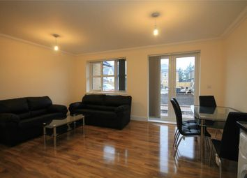 Thumbnail 2 bed flat to rent in Raipur Court, Long Lane, Stanwell