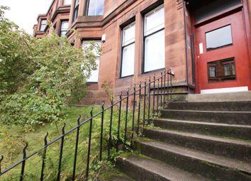 Thumbnail 2 bed flat to rent in Polwarth Street, Hyndland, Glasgow