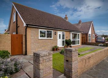 Thumbnail 4 bedroom bungalow for sale in Winchcombe Road, Thornton-Cleveleys