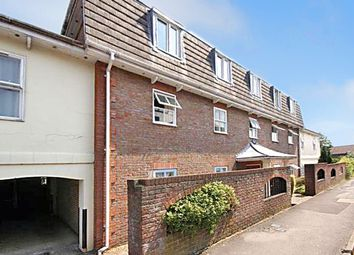 Thumbnail 1 bedroom flat to rent in York Mews, Alton