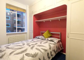 Thumbnail 3 bedroom property to rent in Charlbert Street, London