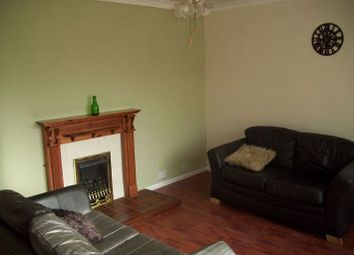 Thumbnail 3 bed property to rent in Brabbs Avenue, Hatfield, Doncaster