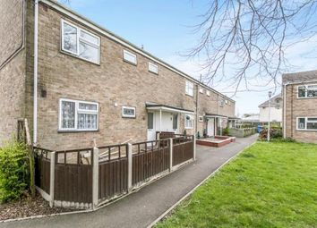 3 bed maisonette for sale in Parkstone, Poole, Dorset BH12