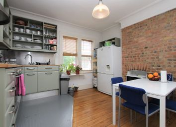 Thumbnail 2 bed maisonette for sale in London Road, Norbury