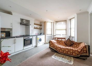 Thumbnail 2 bed flat to rent in Preston Road, Brighton