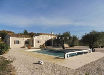 Thumbnail 3 bed property for sale in 26230, Grignan, Fr