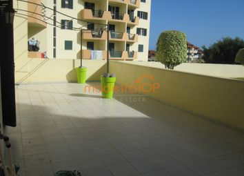 Thumbnail 1 bed apartment for sale in São Martinho, Funchal, Madeira Islands, Portugal