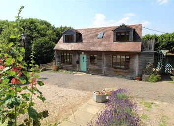 Thumbnail 2 bed detached house to rent in Quarry Lane, Bridport