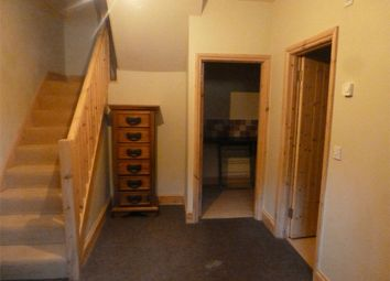 Thumbnail 2 bedroom flat to rent in The Stables, Shirwell, Barnstaple, N Devon