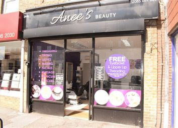 Thumbnail Retail premises to let in High Road, Loughton, Essex