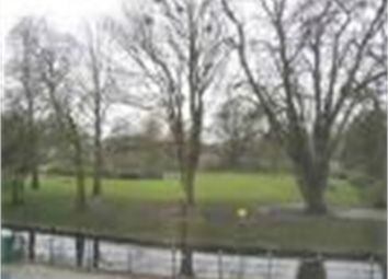Thumbnail 2 bed flat to rent in South Street, Bourne, Lincolnshire