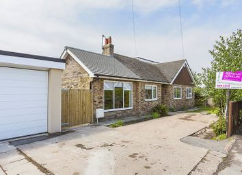 Thumbnail 4 bed detached bungalow for sale in Hillcrest Drive, Scarisbrick, Ormskirk