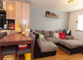 1 bed flat to rent in Palmerston Road, London N22