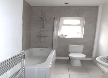 Thumbnail 3 bed property to rent in Middlewood Road, Hillsborough