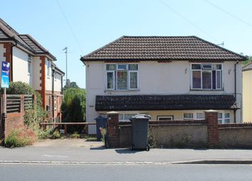 Thumbnail 1 bed maisonette for sale in Chapel Lane, High Wycombe