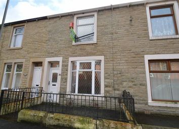 Thumbnail 3 bed town house to rent in Garden Street, Accrington