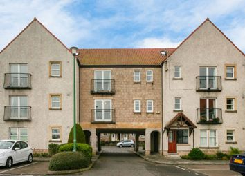 Thumbnail 2 bedroom flat for sale in 34/2 Shore Road, South Queensferry