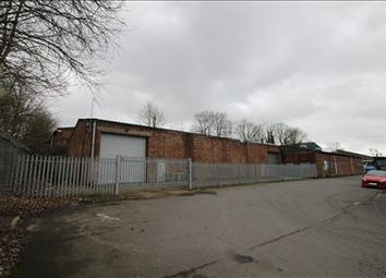 Thumbnail Warehouse for sale in 1 - 8, Curriers Close, Coventry