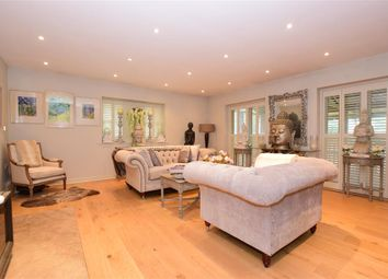 Thumbnail 4 bed bungalow for sale in Appledore, Ashford, Kent