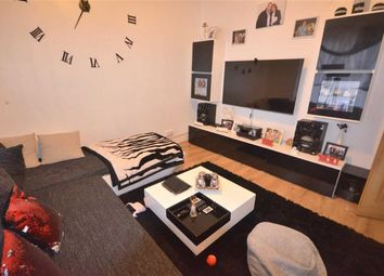 Thumbnail 3 bed end terrace house for sale in Regent Street, Gloucester