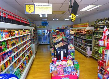 Thumbnail Retail premises for sale in High Street, Ruislip