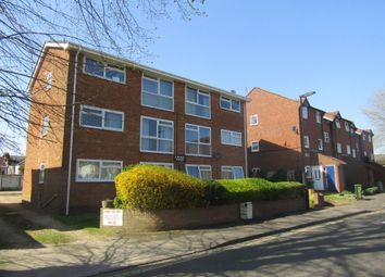 Thumbnail 1 bed flat for sale in Sydney Road, Southampton, Hampshire