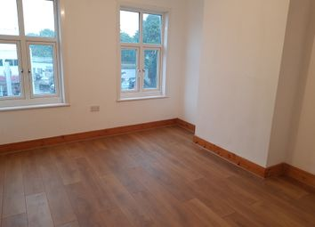 Thumbnail 3 bed flat to rent in Eltham High Street, Eltham, London