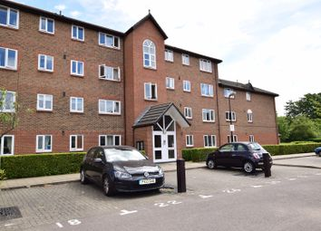 Thumbnail 2 bed flat for sale in Peartree Avenue, Wandsworth